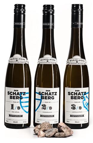 06.2-WEINE-SCHATZBERG_2